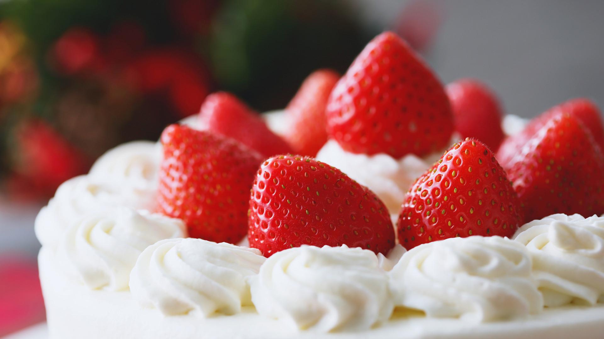 クリスマスケーキ 大量廃棄の実態 一日500kgがブタのエサに 家庭ゴミにはホールの半分が捨てられ(井出留美) - 個人 - Yahoo!ニュース
