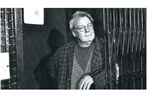 『ダウンタウン物語』『ミッドナイト・エクスプレス』『ピンク・フロイド ザ・ウォール』 映画監督アラン・パーカー死去 - amass