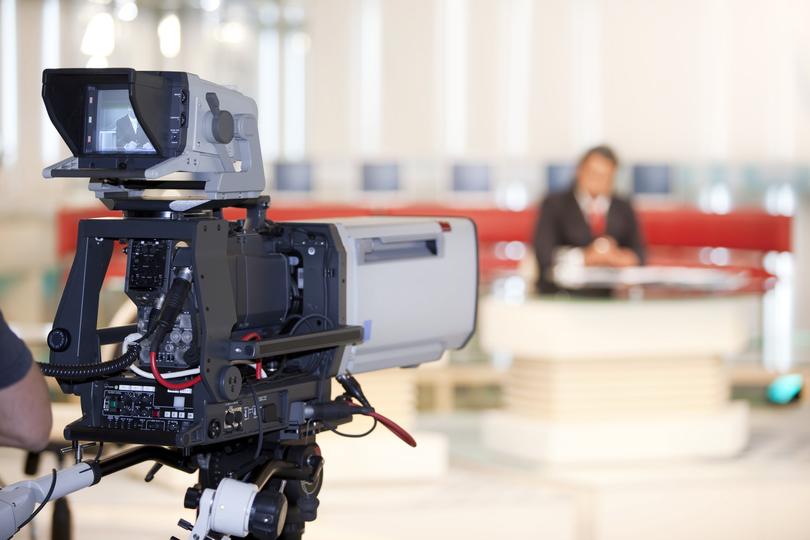 テレビ離れが進む本当の理由、ここでしか言えない女性局員激論120分 | Business Insider Japan
