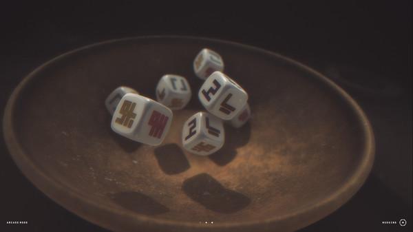 サイコロ振って「おちんちん」がそろえばハイスコア 3Dグラフィックスが本気のチンチロゲームがSteam売上1位に 開発者「みんな疲れているのでは」 - ITmedia NEWS