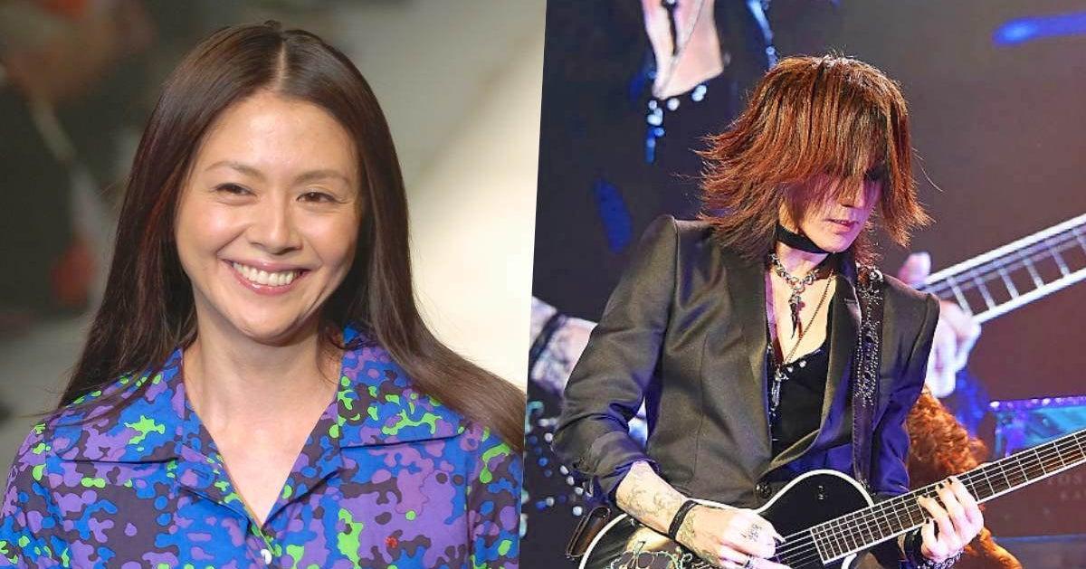 小泉今日子さんが入管法改正案に反対「#難民の送還ではなく保護を」 ミュージシャンや俳優も抗議の声