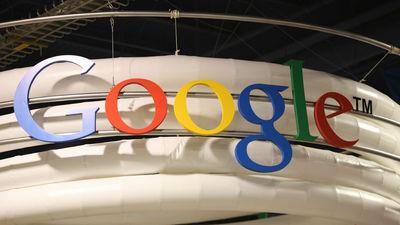 Googleが「広告ブロックするユーザー」から料金を回収して運営者に還元するツール「Founding Choice」の正式提供を発表 - GIGAZINE