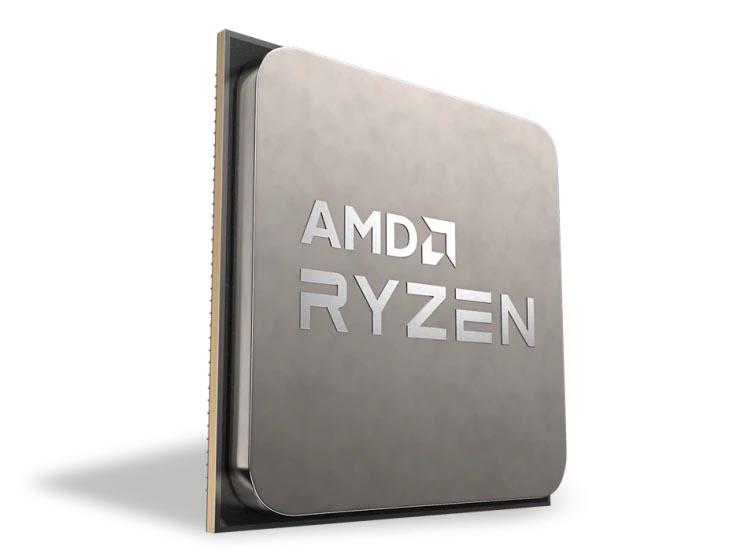 AMD、TDP 65Wの「Ryzen 7 5800」「Ryzen 9 5900」を発表 - ITmedia PC USER