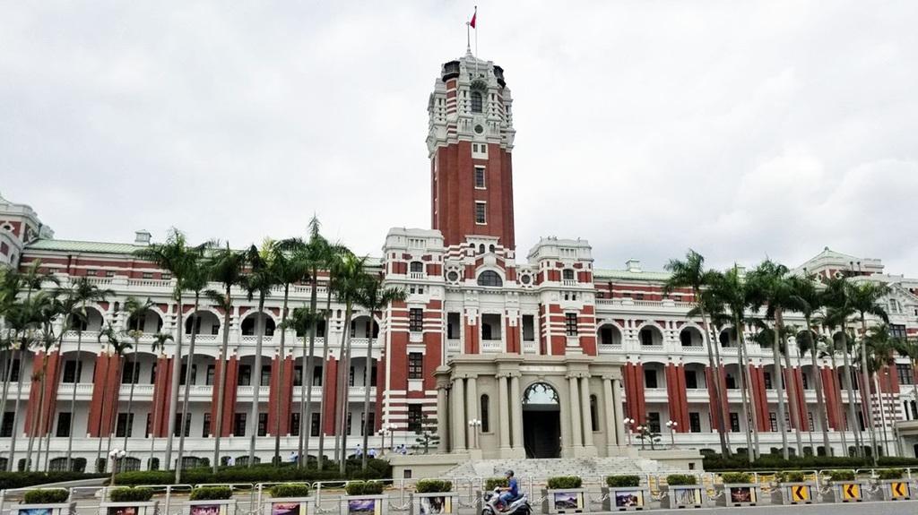 台湾のコロナ対策が爆速である根本理由「閣僚に素人がいない」 ポストを実力本位で振り分けている   PRESIDENT Online(プレジデントオンライン)