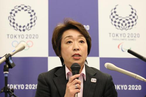 「中世の日本」ロシア選手団の部屋にテレビも冷蔵庫もない? 設備不足指摘 - 東京オリンピック2020 : 日刊スポーツ