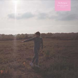 ザ・シャーラタンズのティム・バージェス 新EP『Ascent Of The Ascended』発売 1曲試聴可 - amass