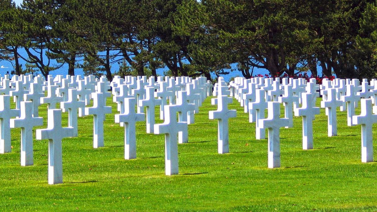 大昔に世界中の男性が大量死していた理由が遺伝子の研究で明らかにされる - GIGAZINE