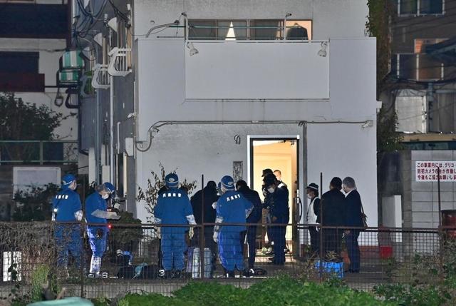 事件 神戸 事故 新聞
