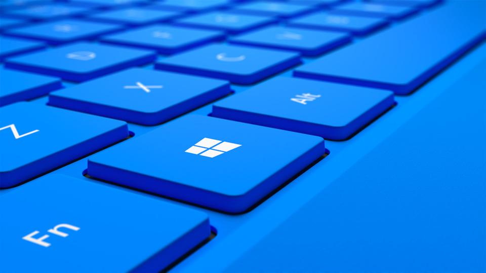 Windows 10 ユーザーよ、2025年10月のサポート終了に備える時が来ました   ギズモード・ジャパン