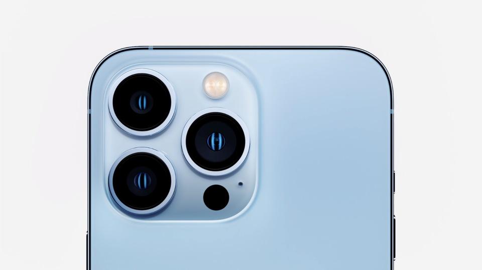 映画撮影でも使えるiPhone 13 Proのつよカメラ #AppleEvent | ギズモード・ジャパン