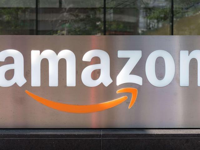 アマゾン、独自のゲーム配信サービスを開発か - CNET Japan