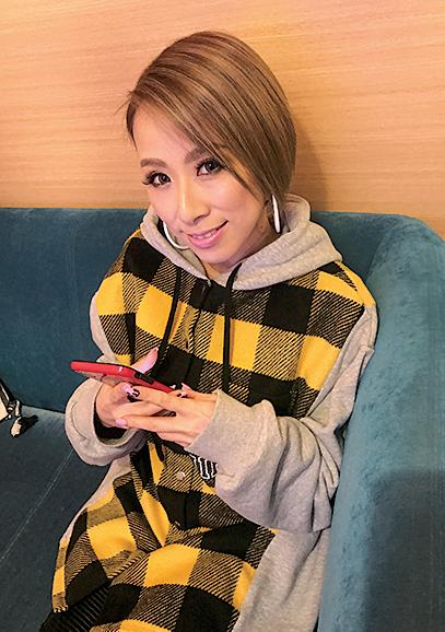 元AV女優・北川エリカがエロNGの動画で稼ぐ「正直、脱ぐより大変です ...