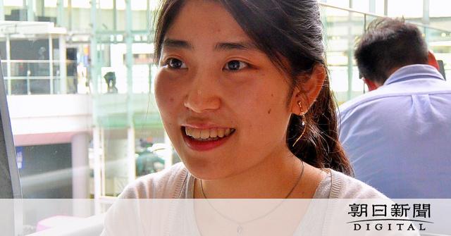 文系・理系に高い壁 専攻外だと学べない…大学生の嘆き:朝日新聞デジタル