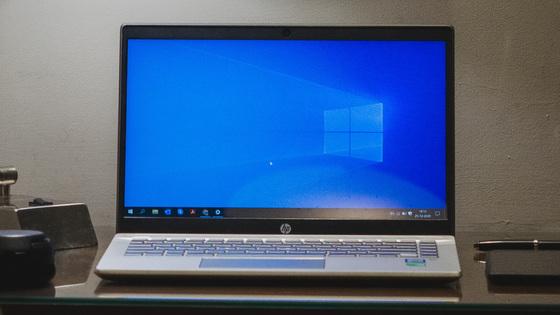 Microsoftは2025年までにWindows 10のサポートを終了する予定 - GIGAZINE