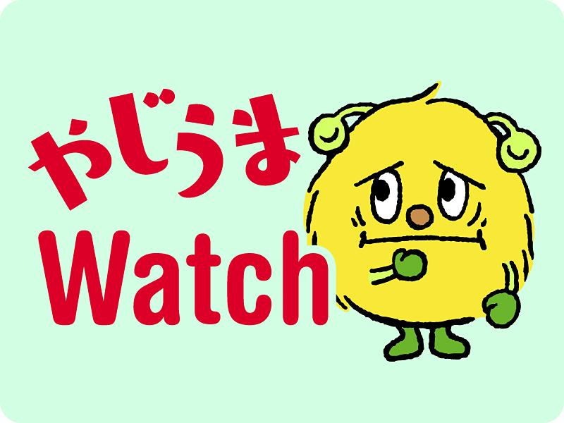 Android版「Google 日本語入力」、本日でサポート終了。利用者は急いで乗り換えを【やじうまWatch】 - INTERNET Watch