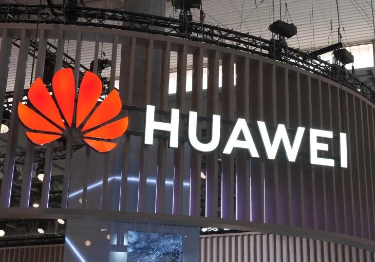 ファーウェイがAndroidに代わるスマホOSを開発中、米国との緊張激化に備え  |  TechCrunch Japan