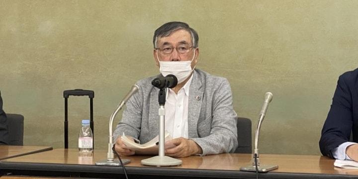 「楽天」上司の暴行で後遺症、2億円超求めて元社員が提訴…会議中に首つかむ - 弁護士ドットコム