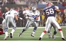 歴史 | NFL JAPAN.COM