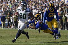 ロサンゼルス・ラムズ | NFL JAP...