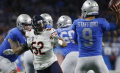 デトロイト・ライオンズ | NFL J...