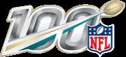 NFL JAPAN