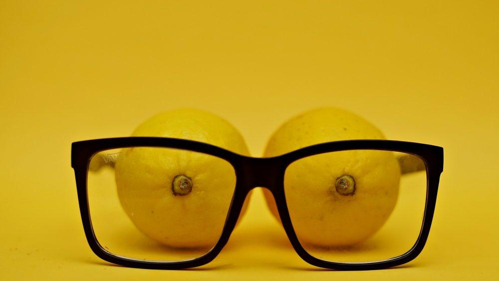 五感動詞 make you look smart 意味 賢く見える 英語