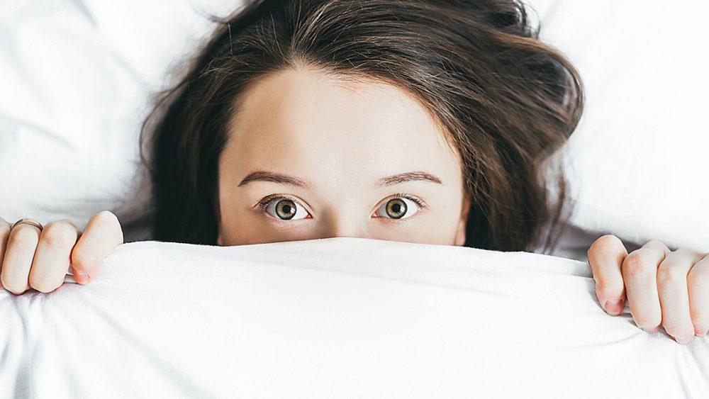 二度寝する 英語 go back to bed 意味 go back to sleep
