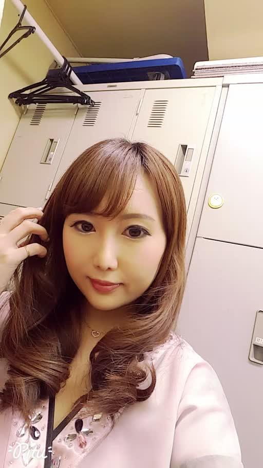 香澄 莉緒