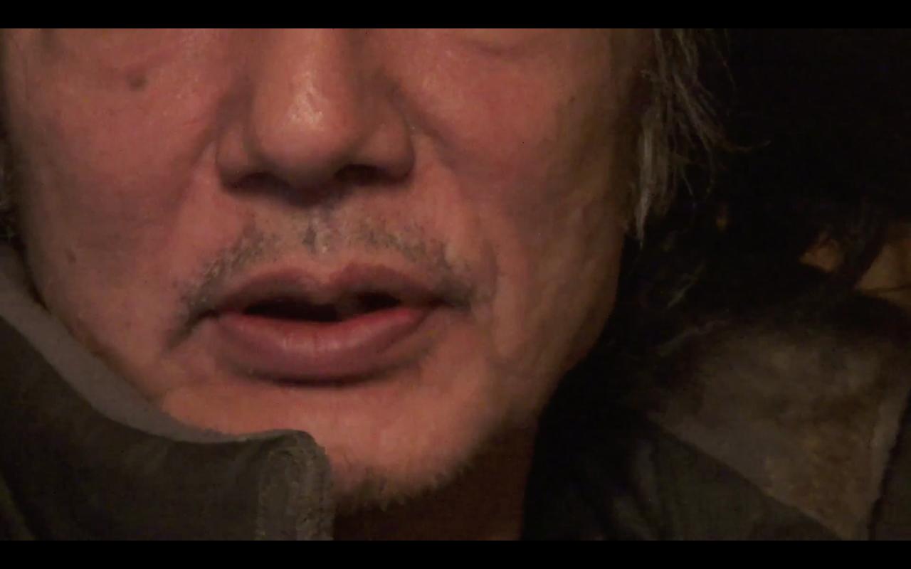 Okamoto mv08