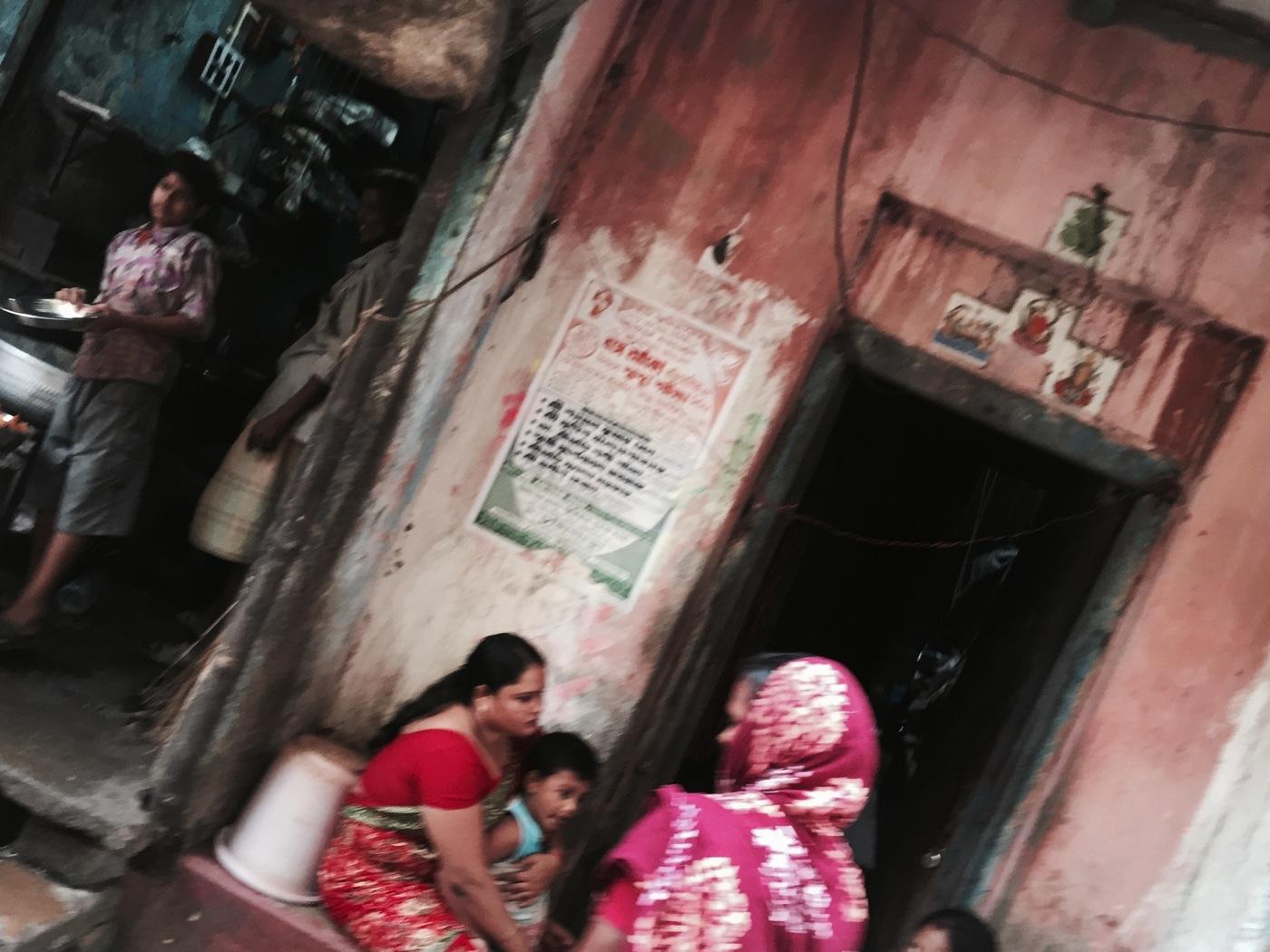 India 04