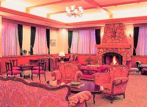 NISEKO PARK HOTEL