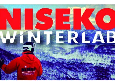 Niseko Winterlab Snowsports