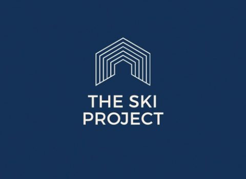 The Ski Project