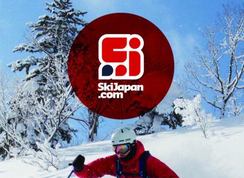 SkiJapan.com