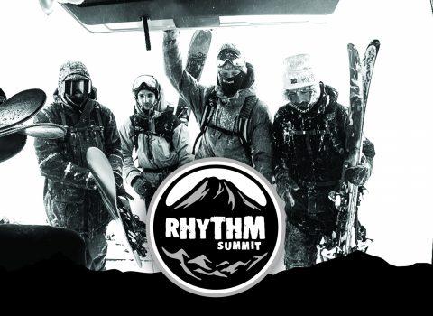 Rhythm Summit