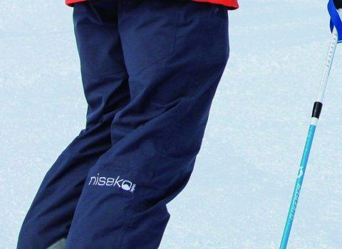 NBS NISEKO BASE SNOWSPORTS
