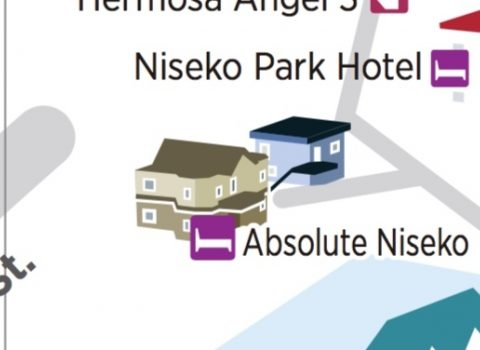 Absolute Niseko
