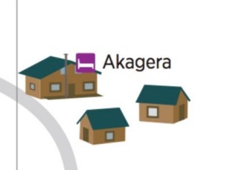Akagera (West Village)