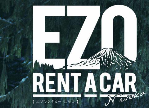 EZO rent a car