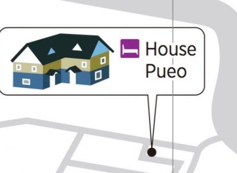 House Pueo