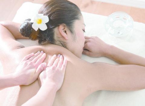 Le Spa At Kimamaya