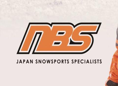 NBS JAPAN SNOWSPORTS SPECIALISTS