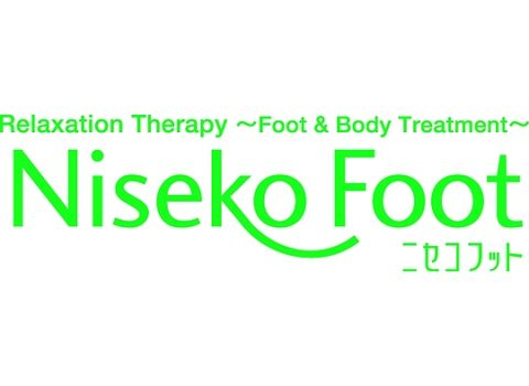 NISEKO FOOT 'FOOT MASSAGE'