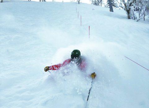 Next Stage Snowsports