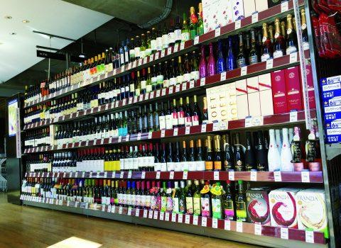 SATUDORA Niseko Hirafu Store