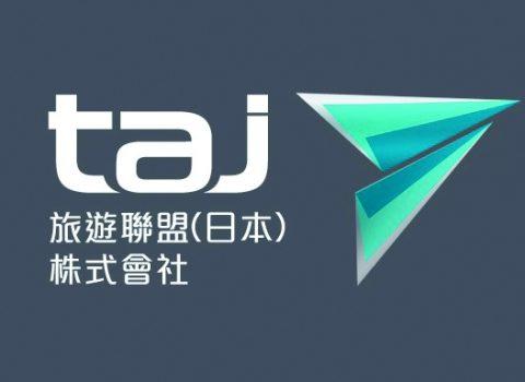Travel Alliance Japan