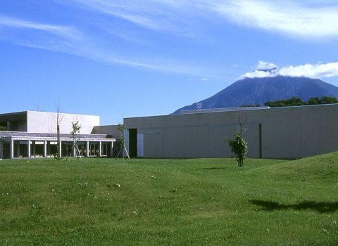 Shu Ogawara Museum of Art