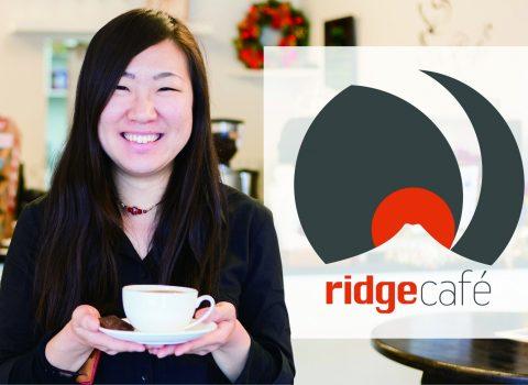 Ridge Café
