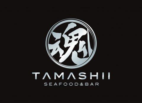 魂 -Tamashii
