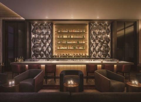 The Bar (ザ・バー)